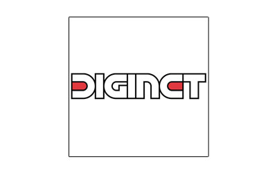diginct