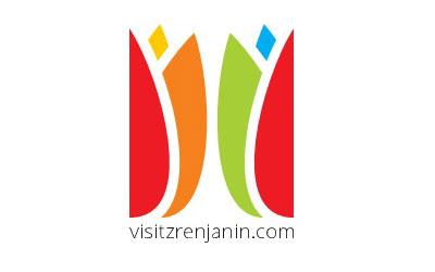 visit-zrenjanin