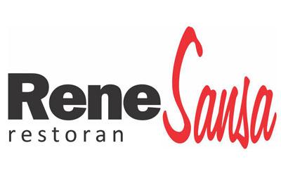 Rene-Sansa