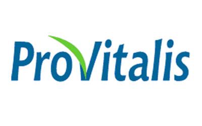 Provitalis