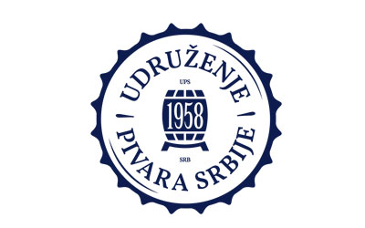 Udruzenje-Pivara-Srbije